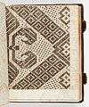 Pattern Book (Germany), 1760 (CH 18438135-137).jpg