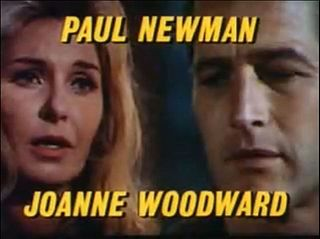 Paul Newman and Joanne Woodward in Winning.jpg