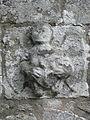 Paule (22) Chapelle de Lansalaün 05.JPG