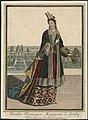 Paulle Françoise Marguerite de Gondy, Duchesse de Lesdiguieres Paulle Françoise Marguerite de Gondy, duchesse de Lesdiguieres (48301609741).jpg