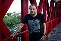 Paulo Linhares antropólogo jornalista publicitário.jpg