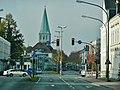 Pauluskirche, Hamm - panoramio.jpg