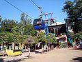 Pavagadh 006.jpg