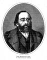 Pavel Mikhailovich Leontyev 1870 Kriehuber.png