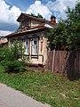 Pavlovsky Posad B Pokrovskaya 22 04.JPG