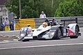 PeCom Racings Lola B11 40 Judd BMW.jpg
