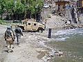 Pech River, Kunar, 2009-04-19 -a.jpg