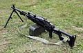 Pecheneg machine gun-03.jpg