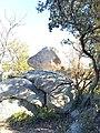 Pedra Oscil.lant de Capmany (2).jpg