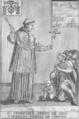 Pedro de Aranda Quintanilla y Mendoza (1653) Archetypo de virtudes.png