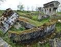 Peenemünde-Ruinen.jpg