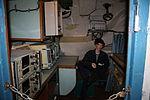 Peenemünde U-461 008.JPG