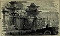 Peeps into China (1892) (14797639963).jpg