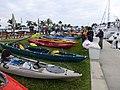 Peltier Lighted Kayak Photos (3) (23286880019).jpg