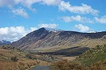 Pen Llithrig y Wrach - geograph.org.uk - 223653.jpg