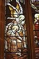 Penarlag - Church of St Deinol A Grade II* in Hawarden, Flintshire, Wales x97.jpg