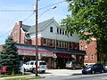 Penn Ave 1147, Wyomissing PA.JPG