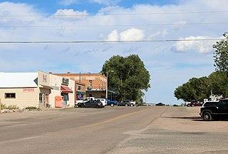 Penrose, Colorado Census Designated Place in Colorado, United States