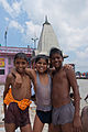 People in Haridwar 14.jpg