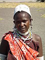 People in Tanzania 1814 Nevit.jpg