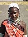 People in Tanzania 1814 Nevit.jpg