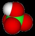 Perchloric-acid-CPK.png