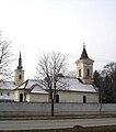 Perlez, Catholic Church.jpg