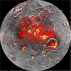 Object astronomy - Wikiversity