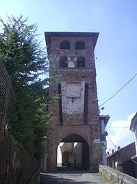 Perosa Torre Porta.JPG