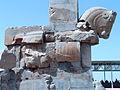 Persepolis-Darafsh 1 (62).JPG