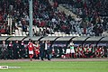 Persepolis FC 2 Naft Tehran FC 0 Azadi 011.jpg