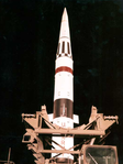 Pershing 1 (30 November 1961).png