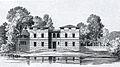 Persius Fährpächterhaus Sacrow.jpg