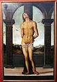 Perugino, san sebastiano, 1500-10 ca., 01.JPG