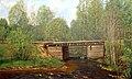 Pervaya zelen 2005 by Nikolay Anokhin.jpg