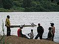 Pescadores Mbomou.JPG