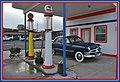 Pete's Route 66 Gas Station Museum - panoramio.jpg