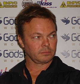 Pete Tong (crop).jpg