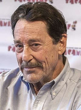 Peter Cullen January 2015.jpg