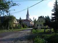 Petersdorf-2008-05-25-KostelOdZapadu.JPG