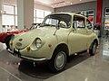 Petersen Automotive Museum PA140027 (44324592050).jpg