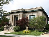 Petoskey Michigan Public Library.jpg