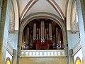 Petrikirche Soest Germany - panoramio (3).jpg