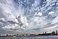 Petrogradsky District, St Petersburg, Russia - panoramio (33).jpg