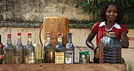 Petrol station in Bénin.jpg