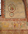 Petschow Kirche Fresco 07.jpg