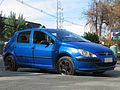 Peugeot 307 XR 1.6 2003 (14045390366).jpg