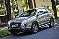 Peugeot 4008 2012 13 (8553211479).jpg