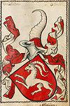 Pfahlheim Scheibler245ps.jpg