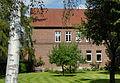 Pfarrhaus in Kirchhorst 01.jpg